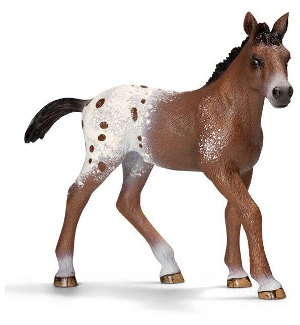 лошадка картинка для игры такое понятие, связанное