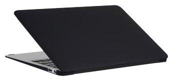 Чехол-накладка Incipio Feather Ultralight Hard Shell Case MacBook Air 11