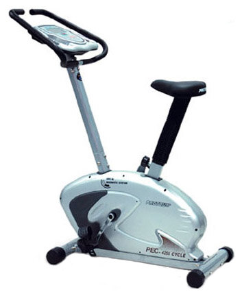 Велоэргометр Proteus PEC-4255 HP