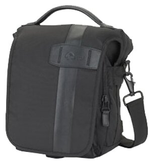 Сумка LowePro Classified 140 AW Black