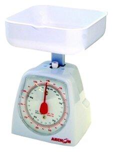 Аксион Кухонные весы Аксион ВКЕ-21
