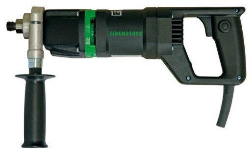 Двигатель для алмазного бурения EIBENSTOCK EHD 1300