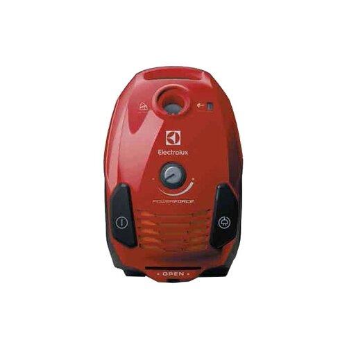 Пылесос Electrolux ZPF 2200 красный