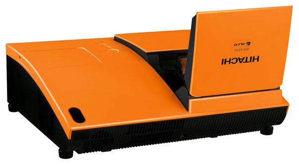 Hitachi ED-A110
