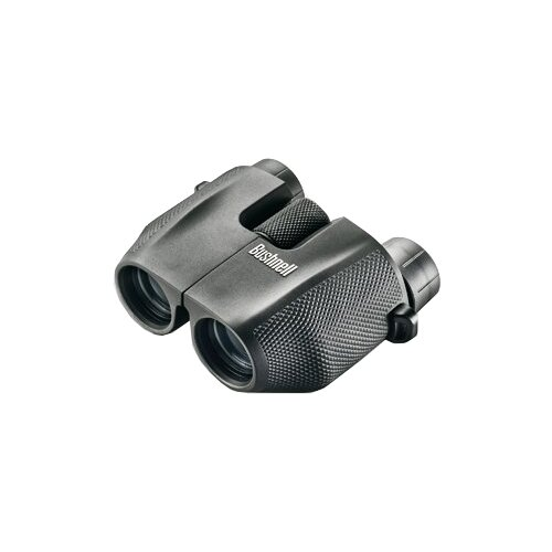 Фото - Бинокль Bushnell Powerview - Porro 8x25 139825 черный бинокль bushnell trophy xtreme