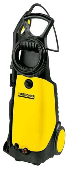 KARCHER K 7.20 MX WB Plus