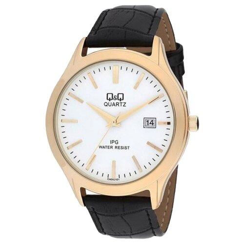 Наручные часы Q&Q CA04 J101 цена 2017