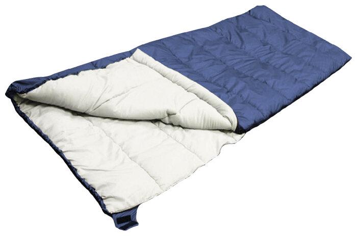 Спальный мешок TRIMM Travel