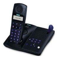 Радиотелефон Siemens Gigaset 3015 Classic