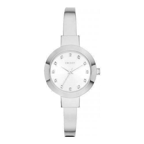 Наручные часы DKNY NY2409 наручные часы dkny ny2791