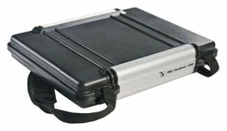 Кейс Pelican (Peli) 1090 HardBack™ Case