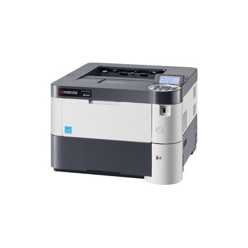 Принтер KYOCERA ECOSYS P3045dn черный/белый