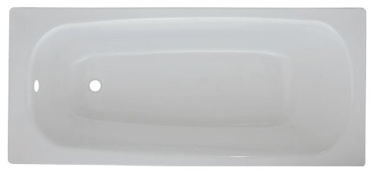 Отдельно стоящая ванна BLB Universal HG B75H