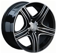 Колесный диск LS Wheels LS127