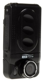 AirTone AirTone TH-1080HD