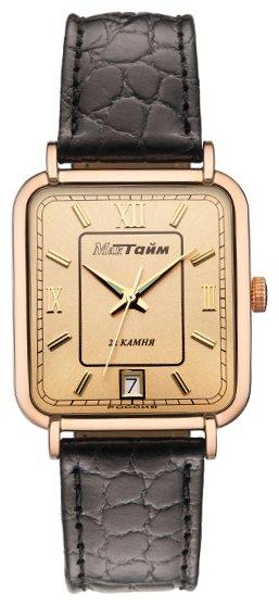 Наручные часы МакТайм 1037.ЗР