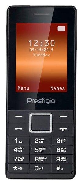 Prestigio Телефон Prestigio Muze A1
