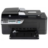 МФУ HP Officejet 4500 All-in-One