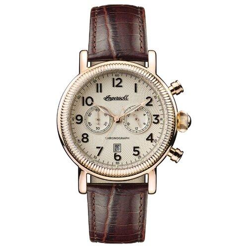 Наручные часы Ingersoll I01001 ingersoll i02901