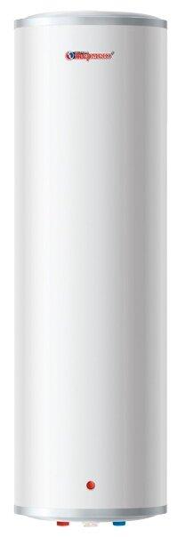 Thermex Ultra Slim IU 30