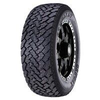 Автомобильные шины GripMax Gripmax A/T 225/65 R17 102T