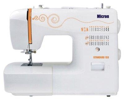 Швейная машинка Micron Standard 133