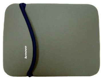 Чехол Lenovo IdeaPad S9e/S10e Series Case Sleeve
