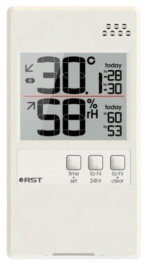 Термометр RST 01593 фото 1