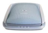Сканер HP ScanJet 3570C