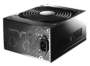 Блок питания Cooler Master Real Power Pro 1000W (RS-A00-EMBA)