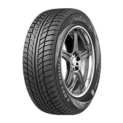 цена на Автомобильная шина Белшина Artmotion Snow 185/65 R14 86T зимняя