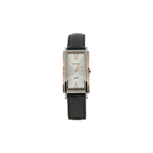 Наручные часы ROMANSON RL9206LJ(WH) наручные часы romanson rm8a24llg wh