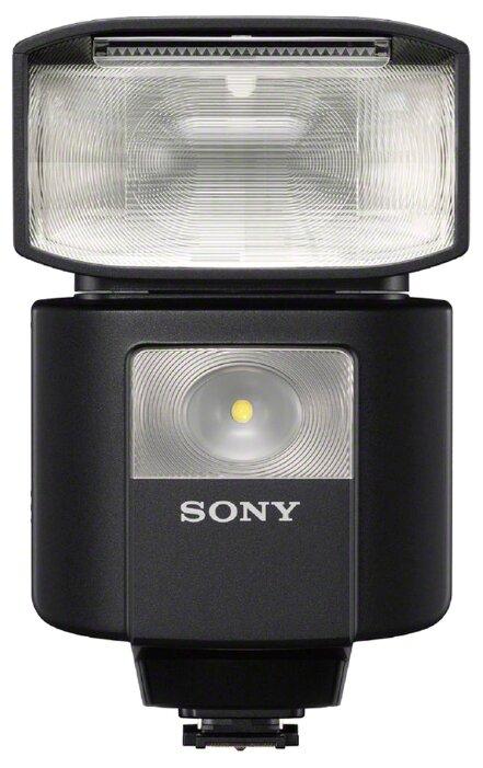 Sony Вспышка Sony HVL-F45RM