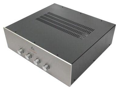 Audio Note M5 Line