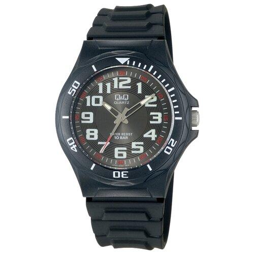 Наручные часы Q&Q VP96 J002 q and q m119 j002
