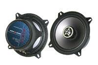 Art Sound ASX 52