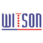 Witson