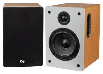 Компьютерная акустика k-3 C2118
