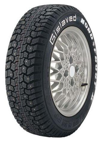 Автомобильная шина Gislaved Nord Frost II 195/65 R14 90Q