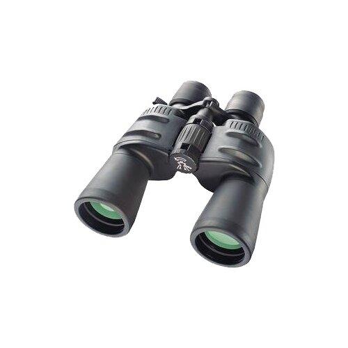 Бинокль BRESSER Spezial Zoomar 7-35x50 черный