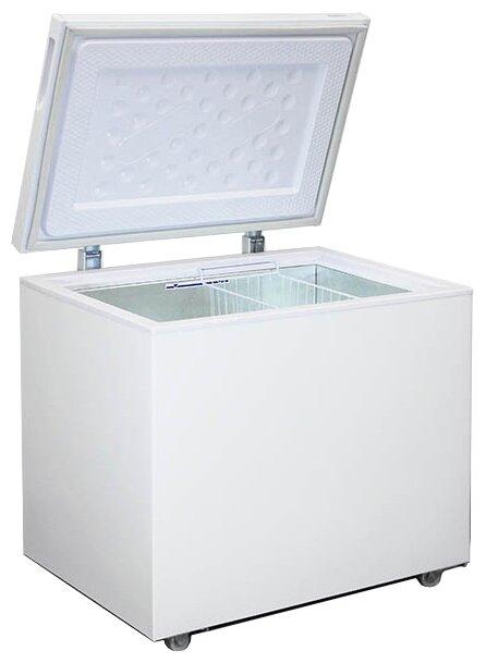 Морозильник Бирюса 260VК
