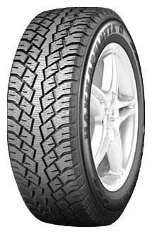 Автомобильная шина Nokian Tyres Hakkapeliitta Q