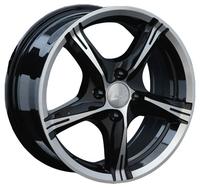 Колесный диск LS Wheels LS137
