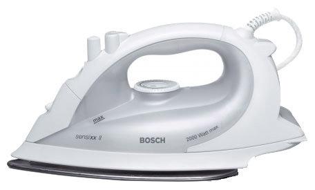 Утюг Bosch TDA 2137
