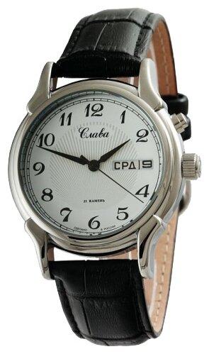 Наручные часы Слава 1231405/300-2428