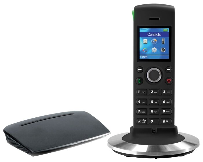 RTX VoIP-телефон RTX RTX9430