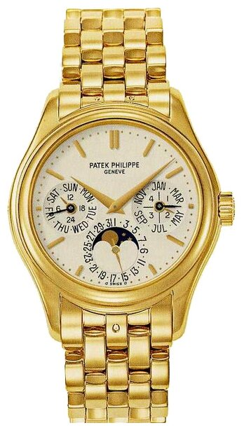 Наручные часы Patek Philippe 5136-1J