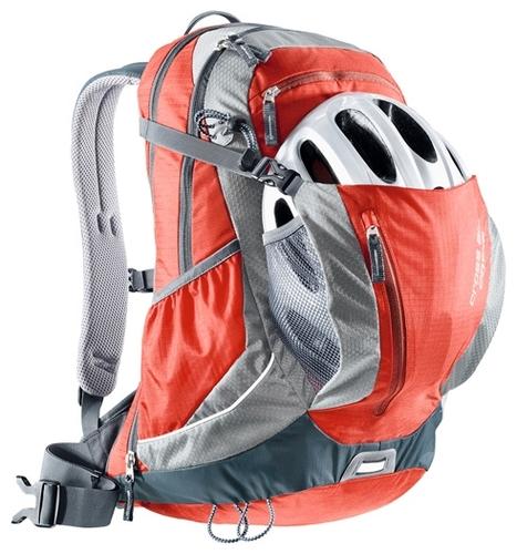 Рюкзаки deuter cross air 20 exp аукро школьные рюкзаки