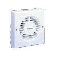 Очиститель воздуха Silavent EXT 211D