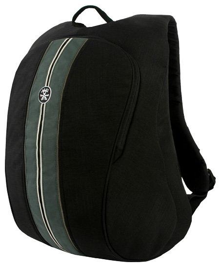 Рюкзаки crumpler москва распродажи школьных рюкзаков в спб